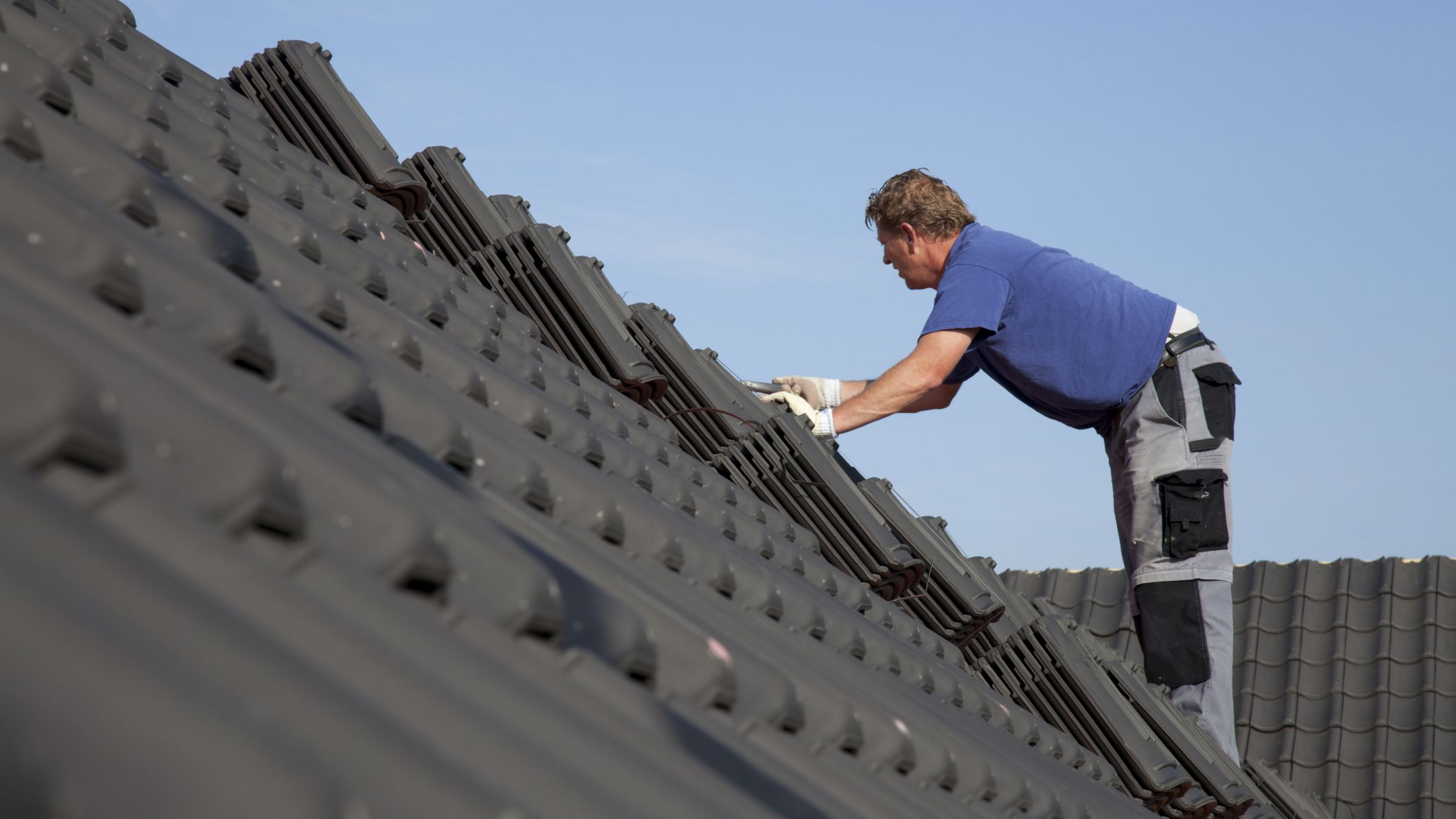 Roof Shingles – Additional Shingles Needed To Counter Wastage And Costs Involved