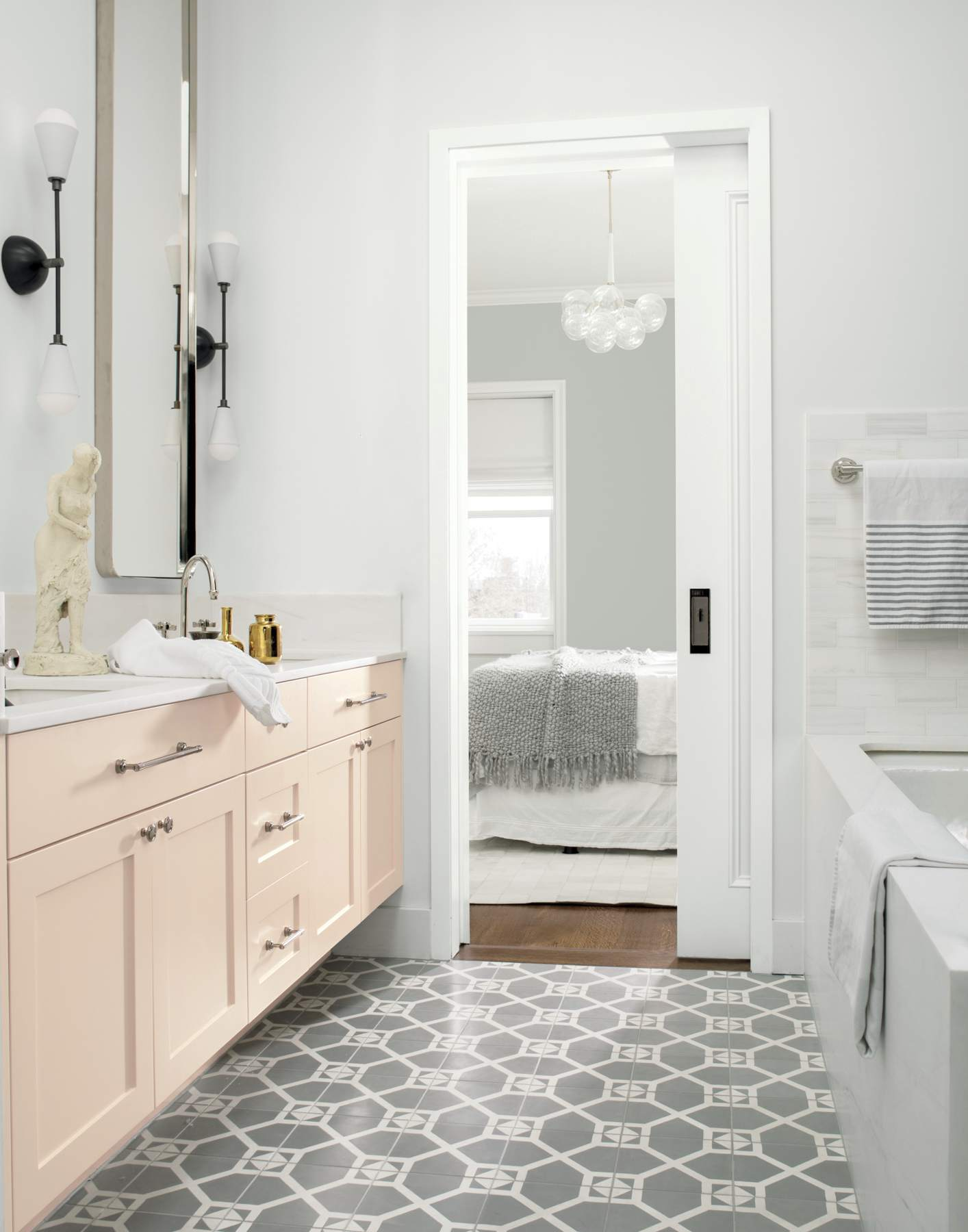 Magnificent Top Paint Color Trends For 2019 Beutiful Home Inspiration Xortanetmahrainfo