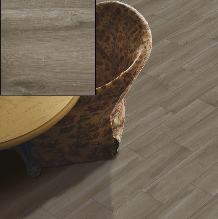 the basics of wood look ceramic tile - Ceramic Tile Like Wood Flooring