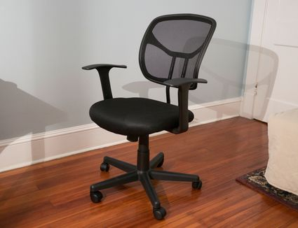 Strange Common Problems With Home Office Chairs Bralicious Painted Fabric Chair Ideas Braliciousco