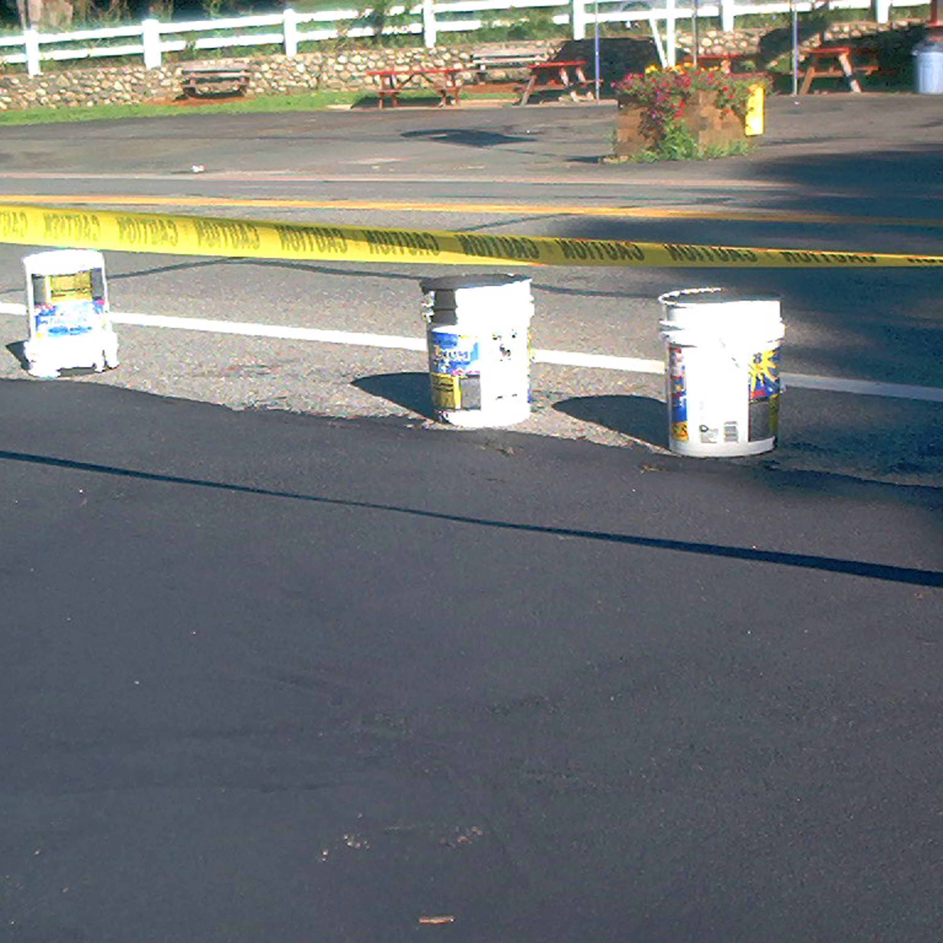 Sealing Asphalt Driveways A Guide For Beginners