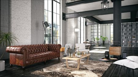 Cool The Benefits Of Fabric Vs Leather Sofas Beutiful Home Inspiration Xortanetmahrainfo