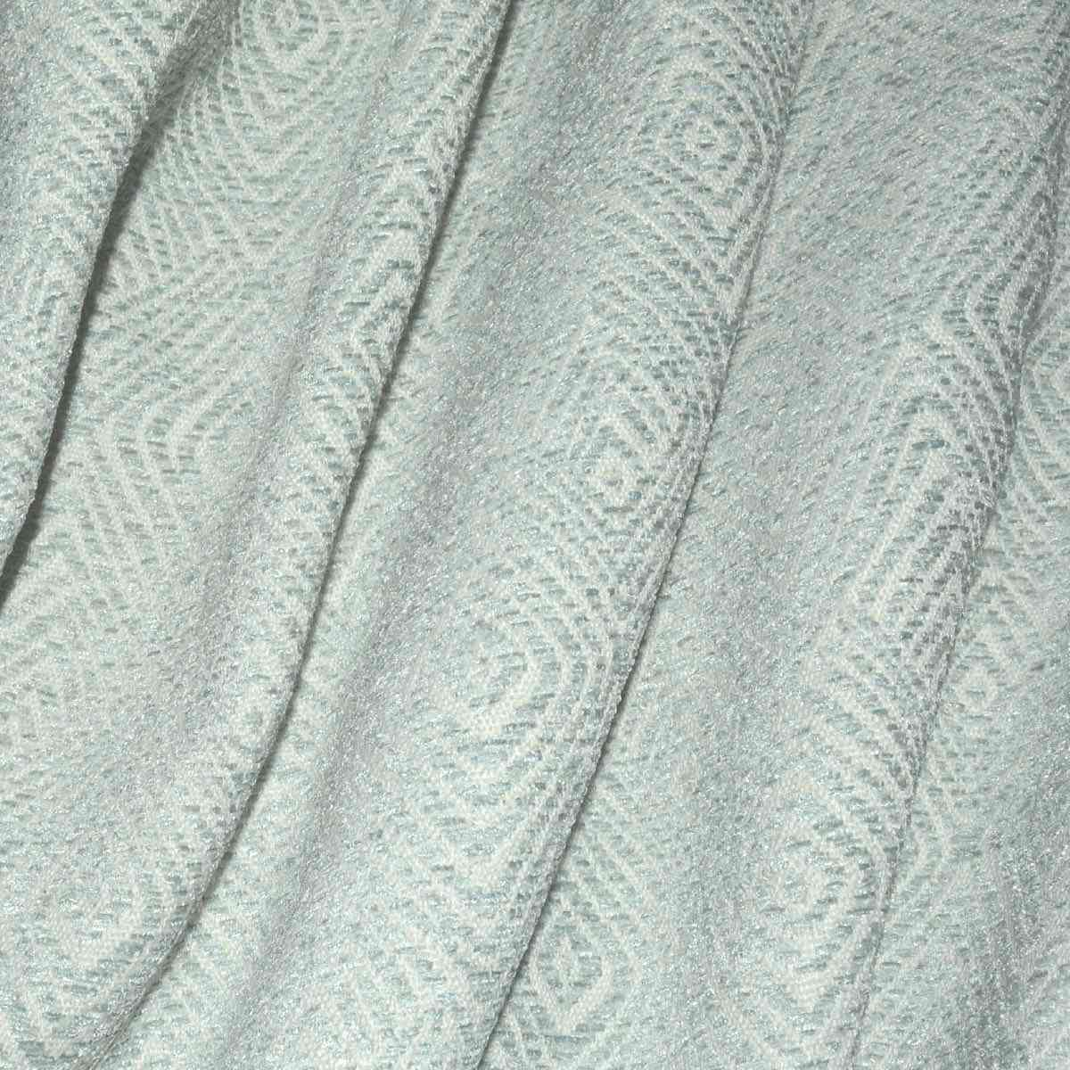 Where To Buy Outdoor Fabric