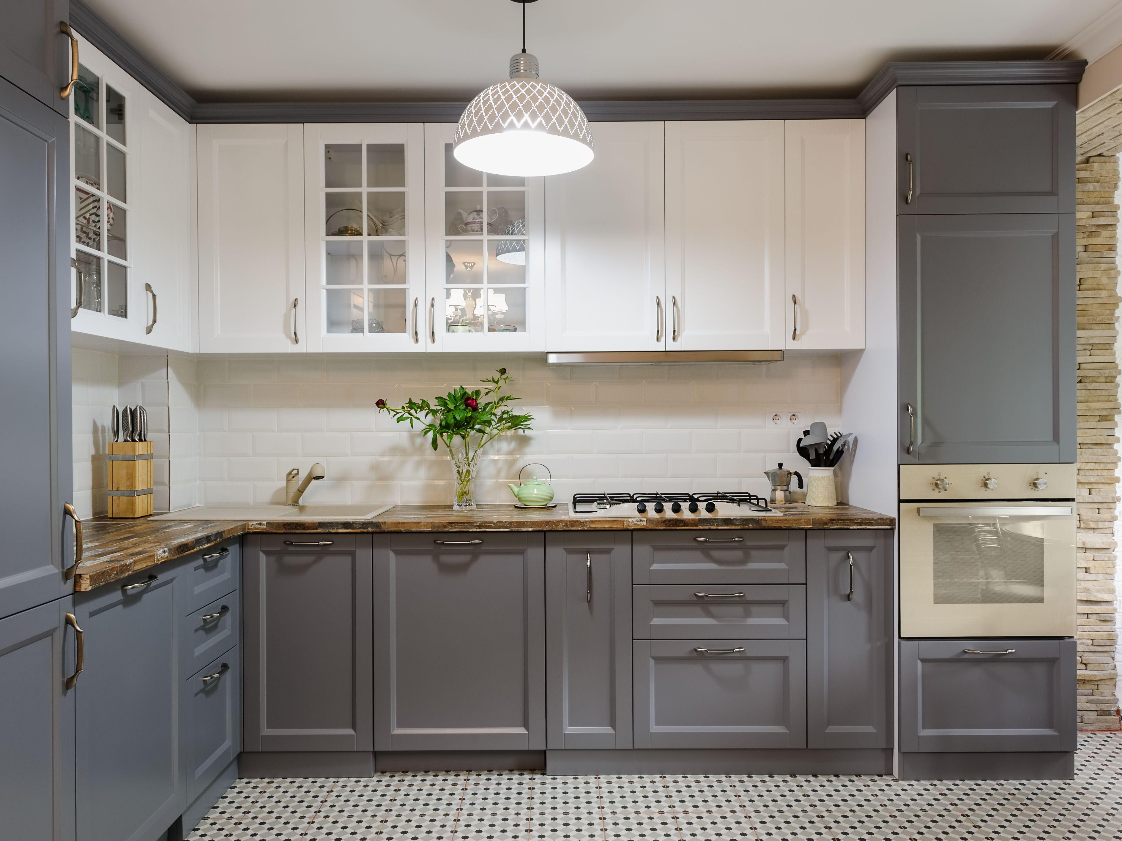 Bottom Kitchen Cabinets