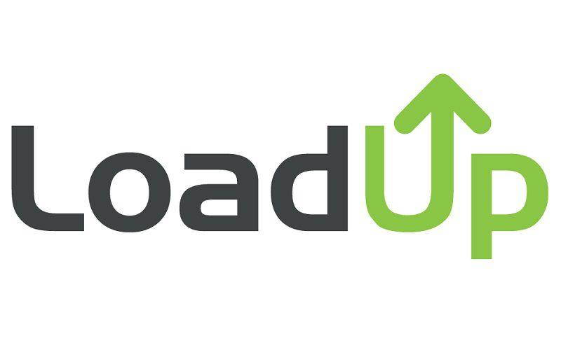 LoadUp
