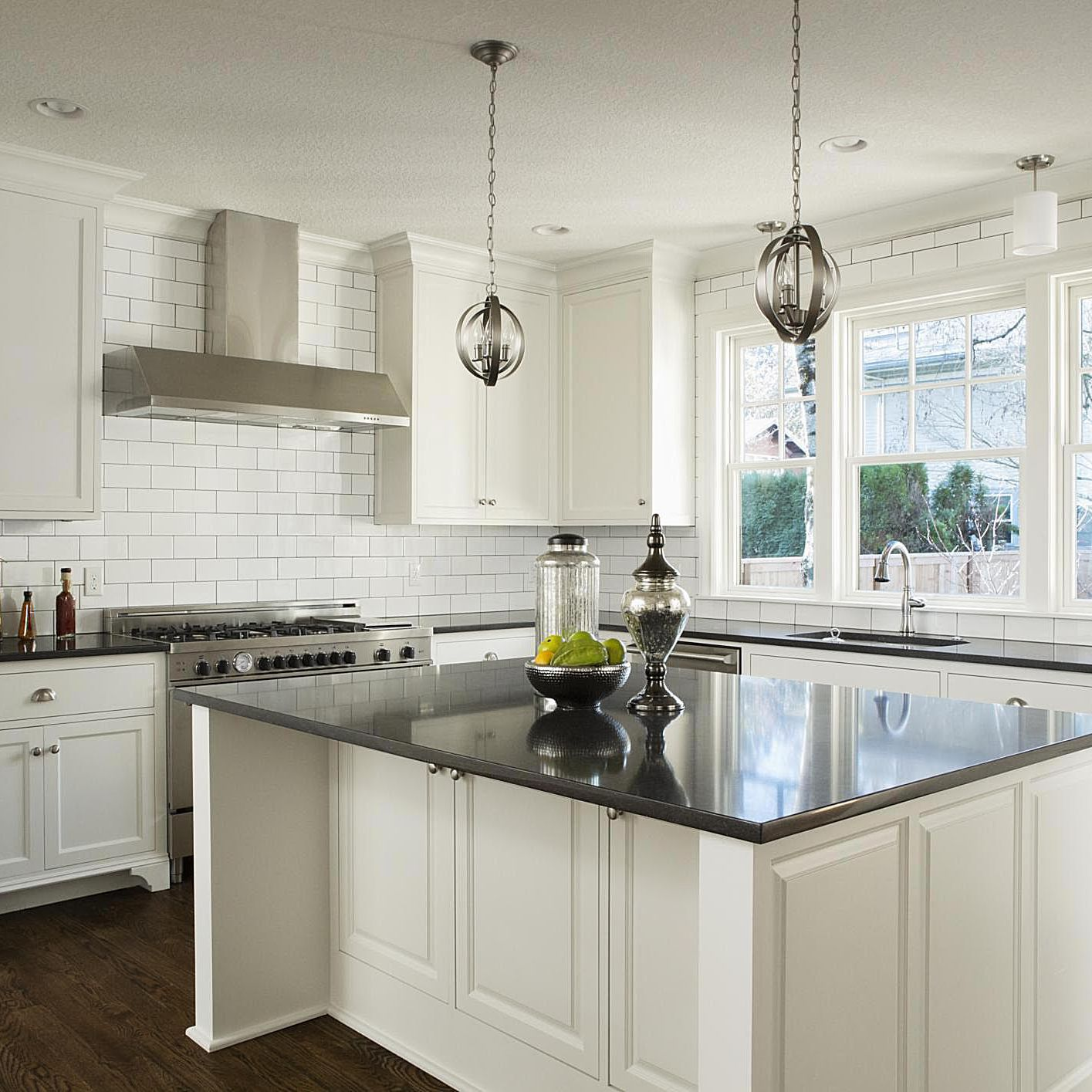 9 Sources for RTA Ready to Assemble Kitchen Cabinets