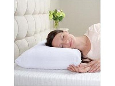 Types Of Bedding Learn The Basic Terms For These Items