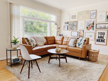 10 Best Neutral Paint Colors For Any, Living Room Neutral Paint Ideas