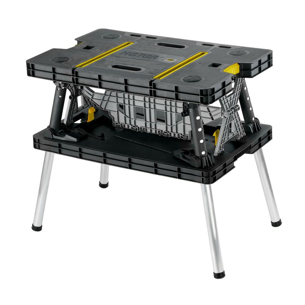 keter-portable-workbench