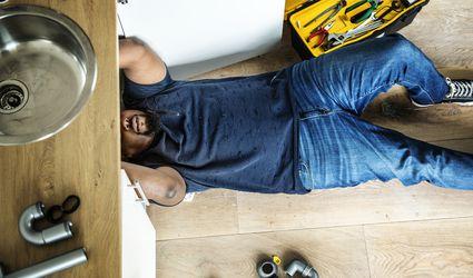 DIY Home Plumbing