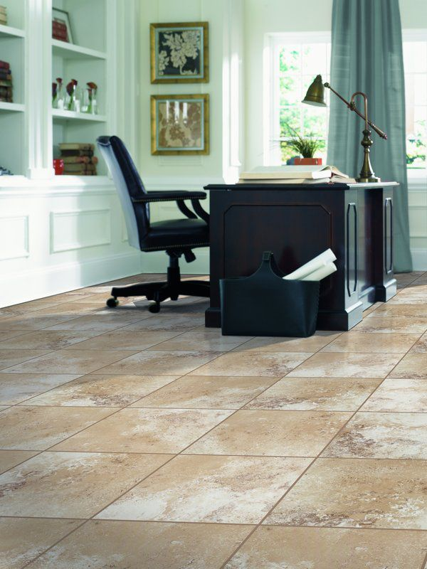 Ceramic Flooring Design Pictures
