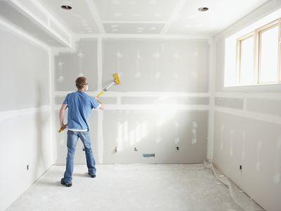 Mold Remediation Basics Process and Possible Scams