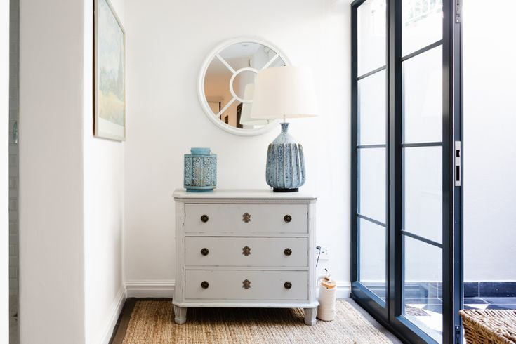 10 Best Neutral Paint Colors That Never, Is Painted Furniture Going Out Of Style