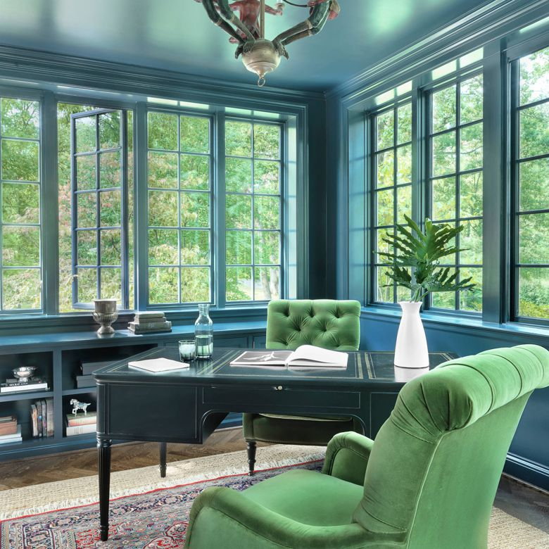 8 Inspiring And Beautiful Turquoise Rooms, Turquoise Living Room Furniture