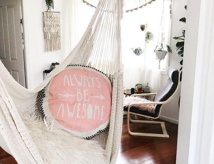 Outdoor Room Ideas & Inspiration