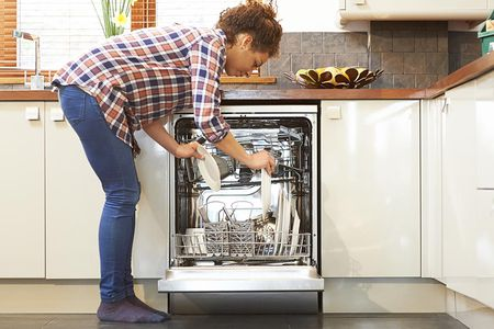 Which Style of Dishwasher is Right for You? on cabinet kitchen design, cabinet kitchen paint, cabinet kitchen tv, cabinet kitchen hardware, cabinet kitchen microwave, cabinet kitchen glass, cabinet kitchen table, cabinet kitchen lighting,