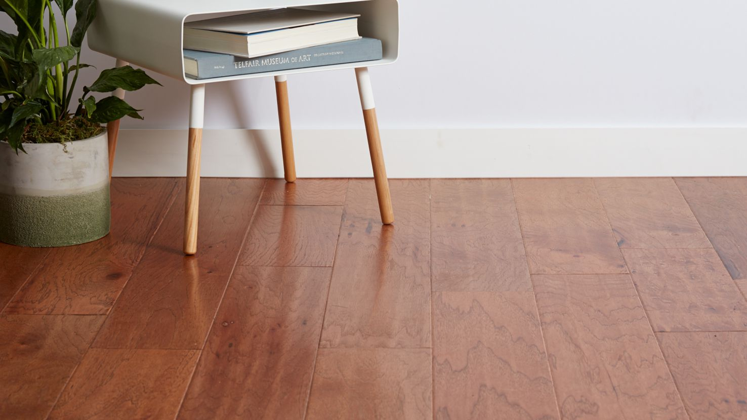 Engineered Wood Floors What To Know