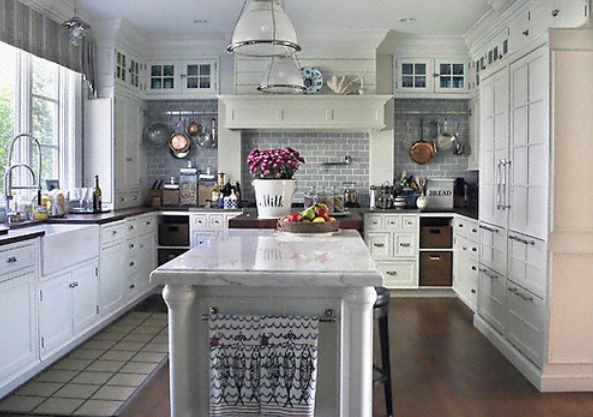Inspirational Extra Tall Upper Kitchen Cabinets