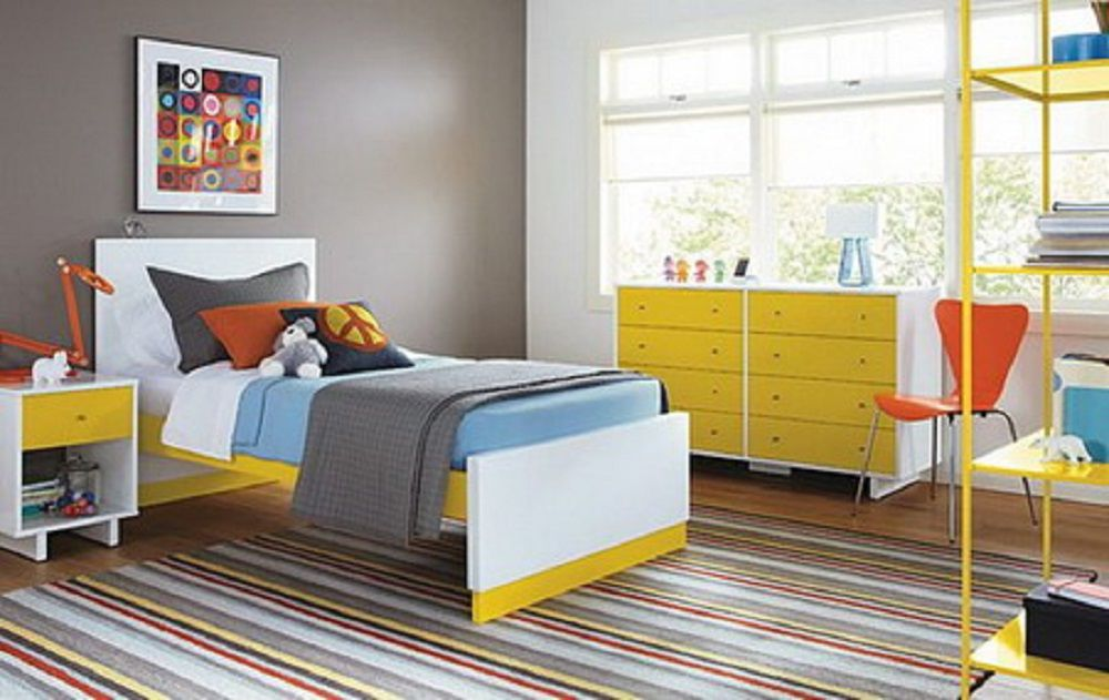 gray-kids-room.jpg