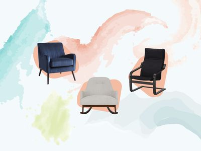 Best Reading Chairs