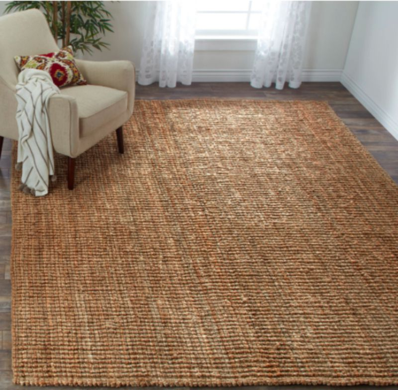 home decorators rugs clearance.htm the 14 best places to buy a rug in 2020  the 14 best places to buy a rug in 2020
