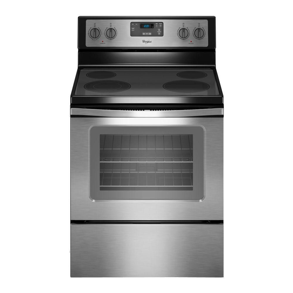 The 8 Best Smooth-Top Stoves and Cooktops Kitchenaid Ceran Top Stove on whirlpool stove top, broken stove top, frigidaire stove top, sub zero stove top, franke stove top, portable oven stove top, kenmore stove top, kitchen stove top, o'keefe and merritt stove top, ceramic stove top, copper stove top, bertazzoni stove top, maytag stove top, indoor bbq grill stove top, ge stove top, viking stove top, black stove top, amana stove top, tappan stove top, farberware stove top,