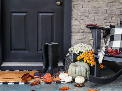 outdoor-doormat