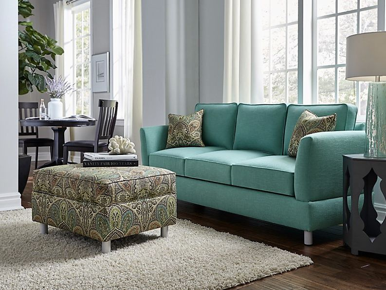 The Best Companies That Sell American Made Furniture
