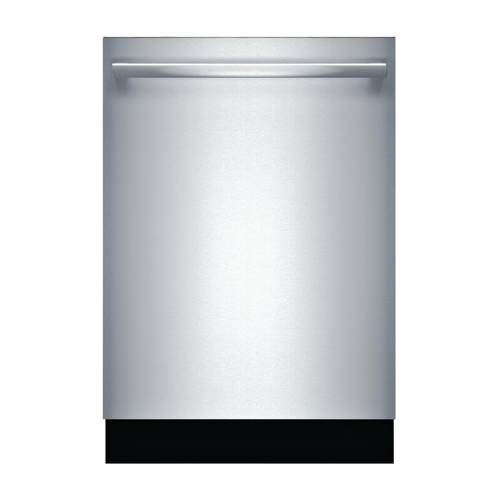 best bosch dishwasher 2020