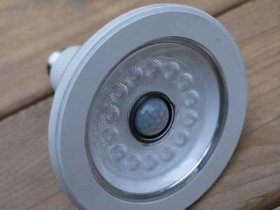 Sengled Smartsense PAR38 LED Bulb