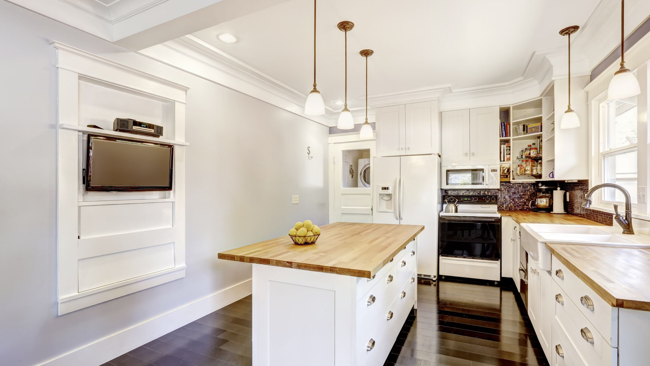 6 Creative Options For Ceiling Construction