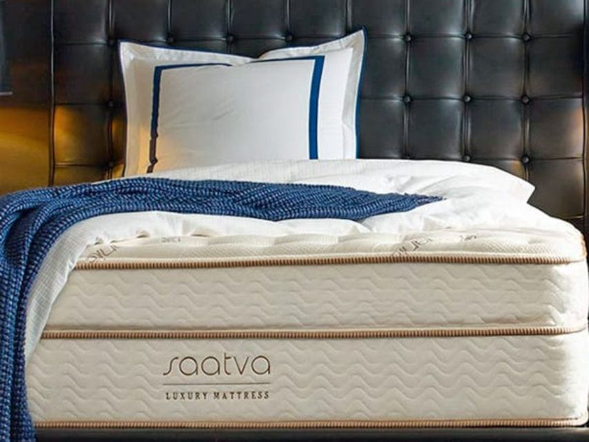 The 13 Best Places To Buy A Mattress In 2021