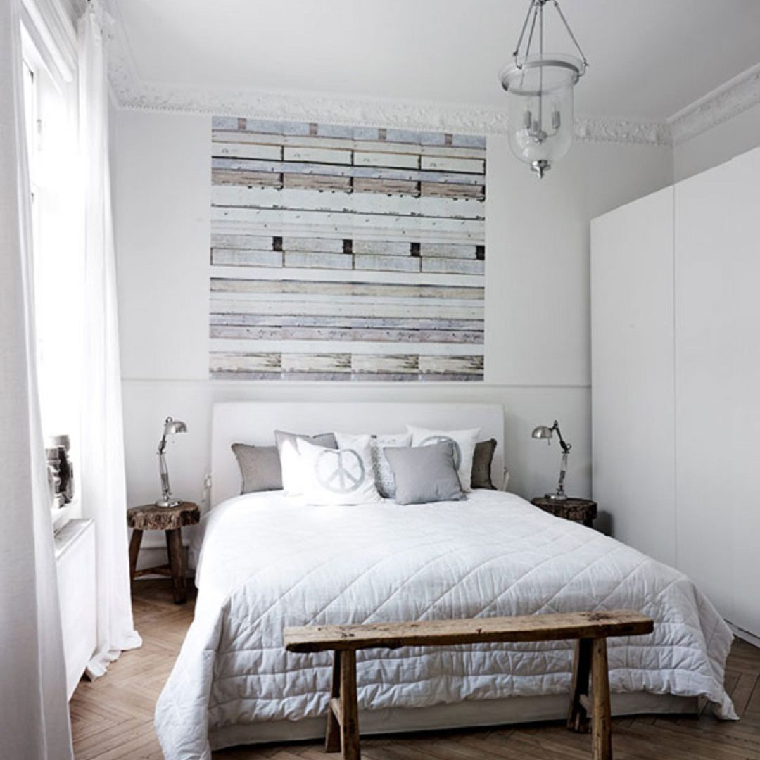 11 Scandinavian Bedroom Design Ideas