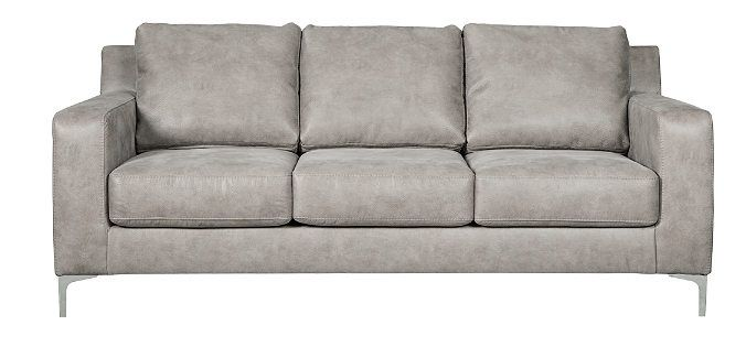 Best For Kids Ashley Furniture Ryler Sofa