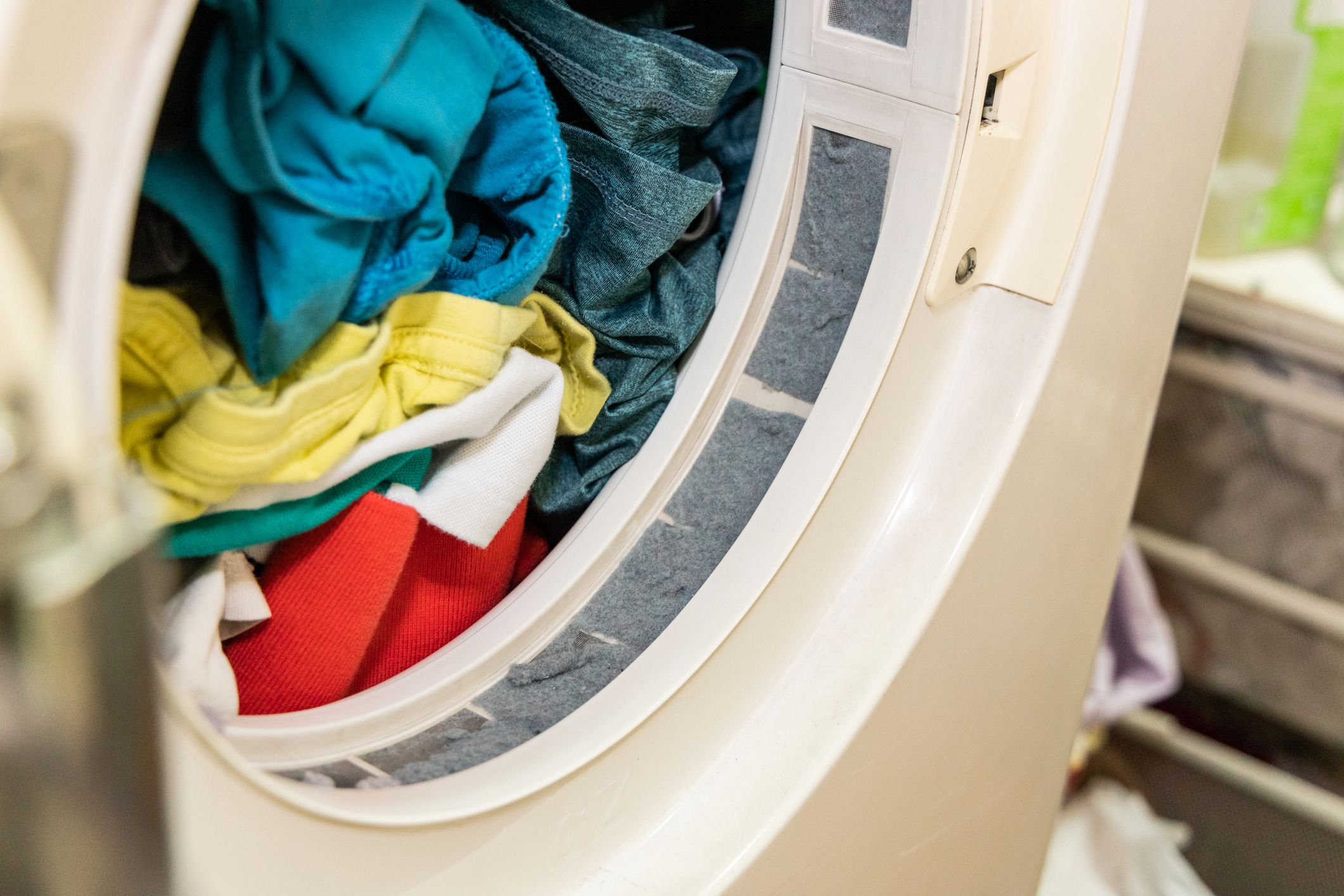 How To Repair Your Dryer