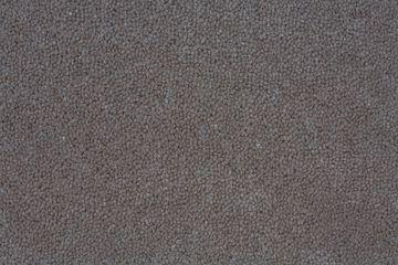 Frieze Carpet Pros and Cons