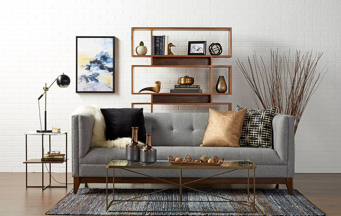 The 9 Best Places To Buy Furniture In 2019
