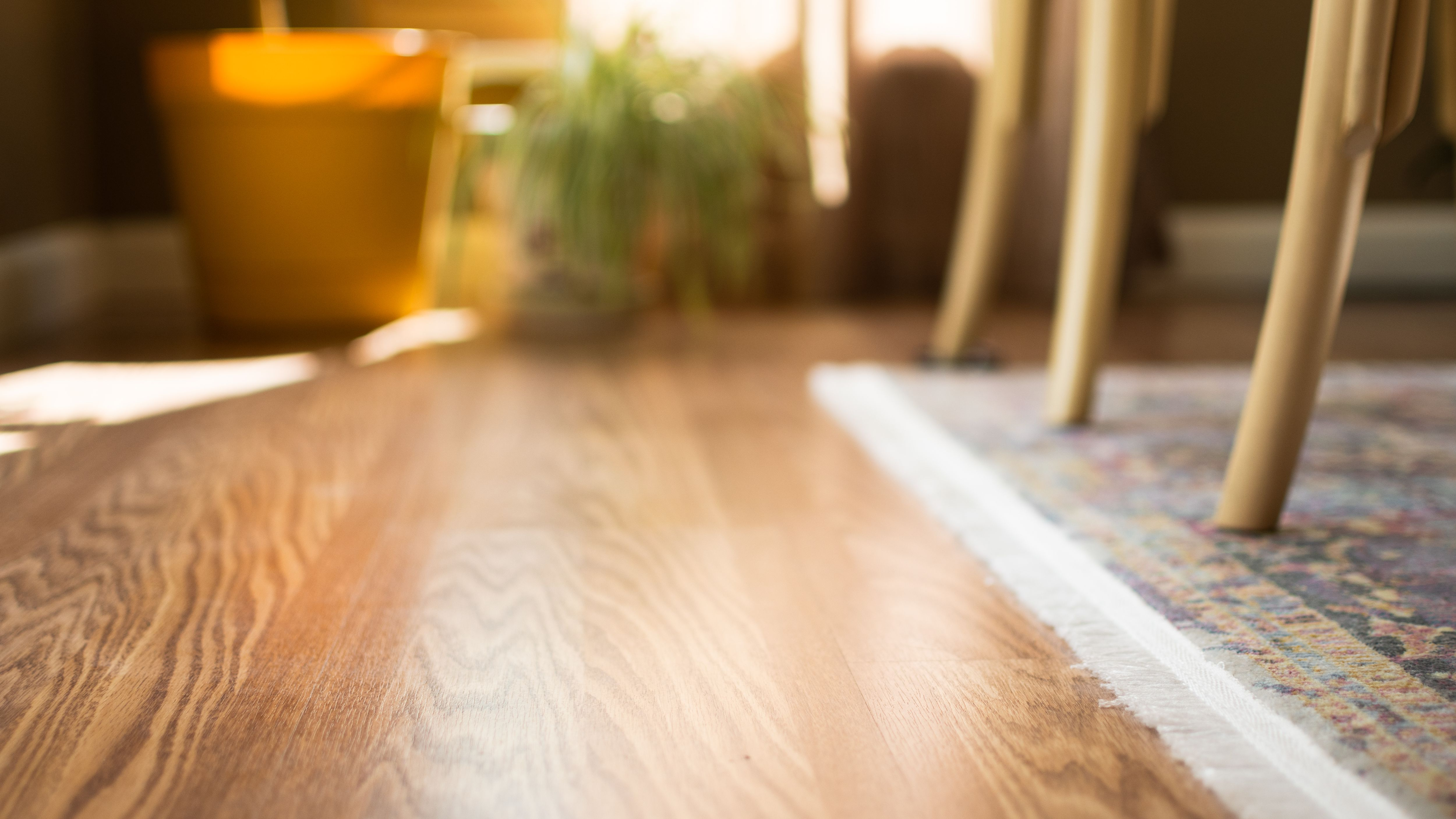 9 Laminate Floor Mistakes And How To, What To Do With Used Laminate Flooring