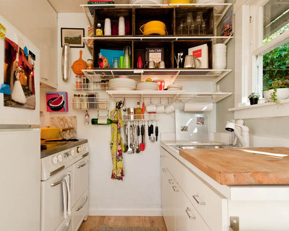 Clutter Hacks For Your Home