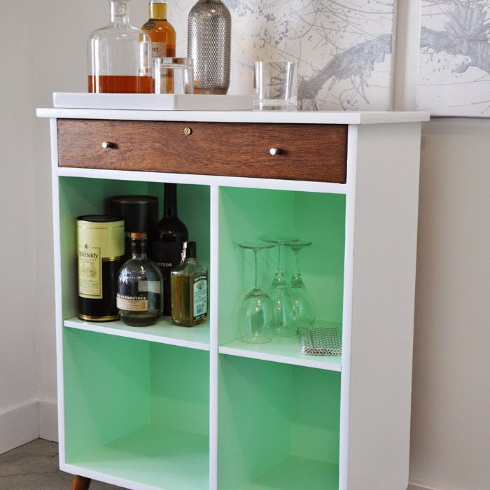 Poppy_Talk_Cabinet_Bar_SmallSpaces.about.jpg