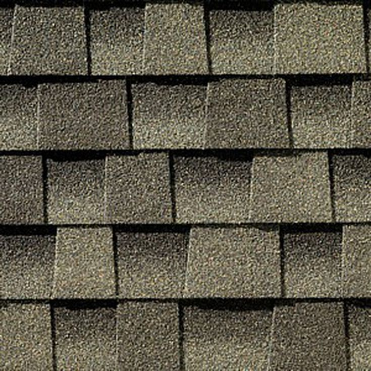 How to Select the Best Roof Shingle Material for Your Home