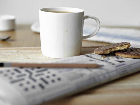 Best Coffee Mugs 2019 The 10 Best Coffee Mugs of 2019