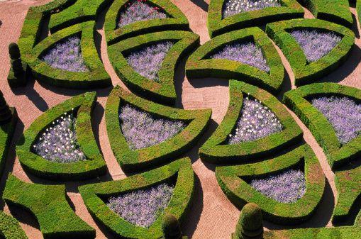 Formal Flower Gardens on formal flower gardens, formal tropical gardens, formal victorian gardens,