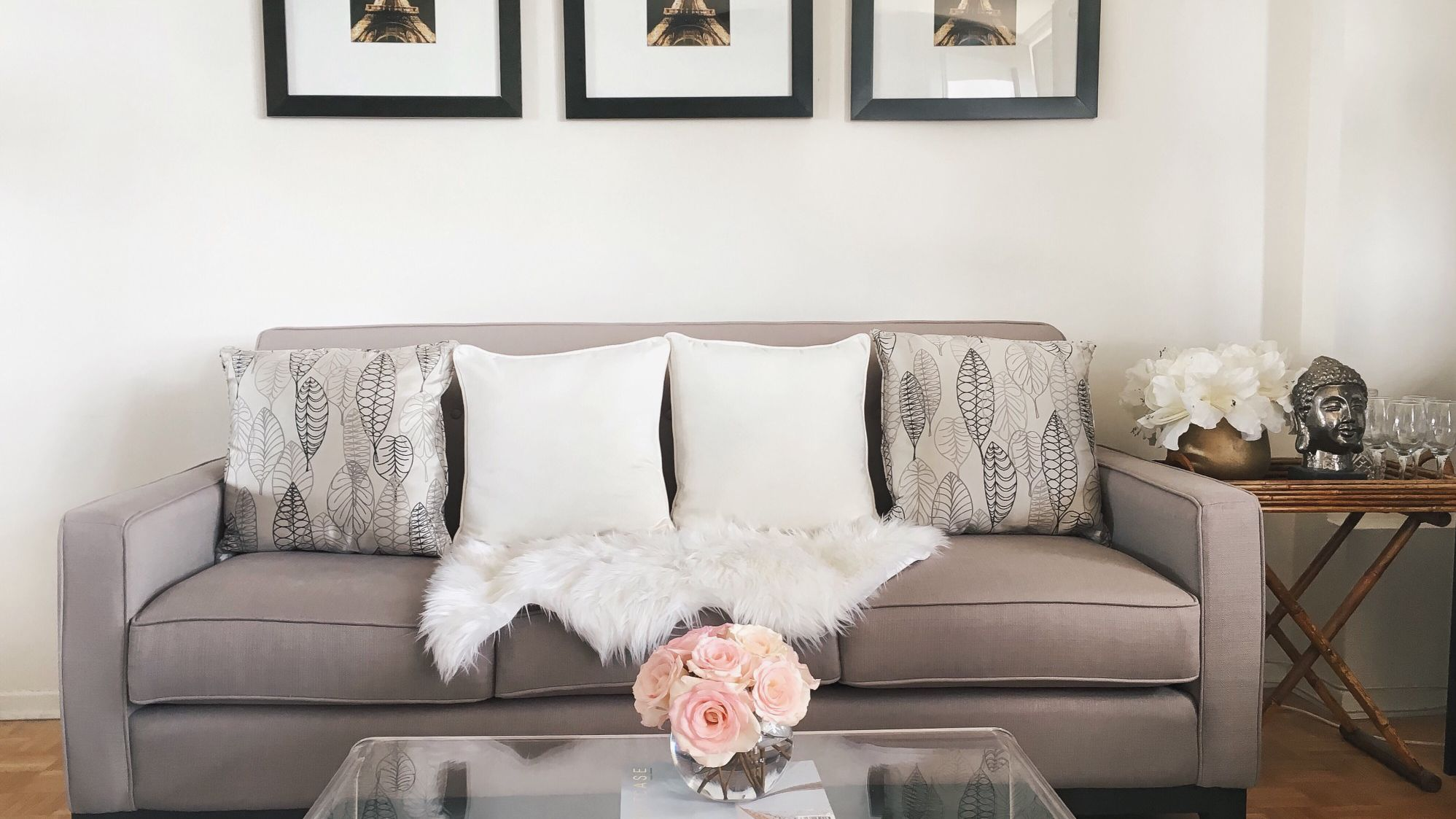 11 Common Decorating Mistakes To Avoid