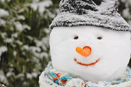 How To Throw A Winter Themed Birthday Party