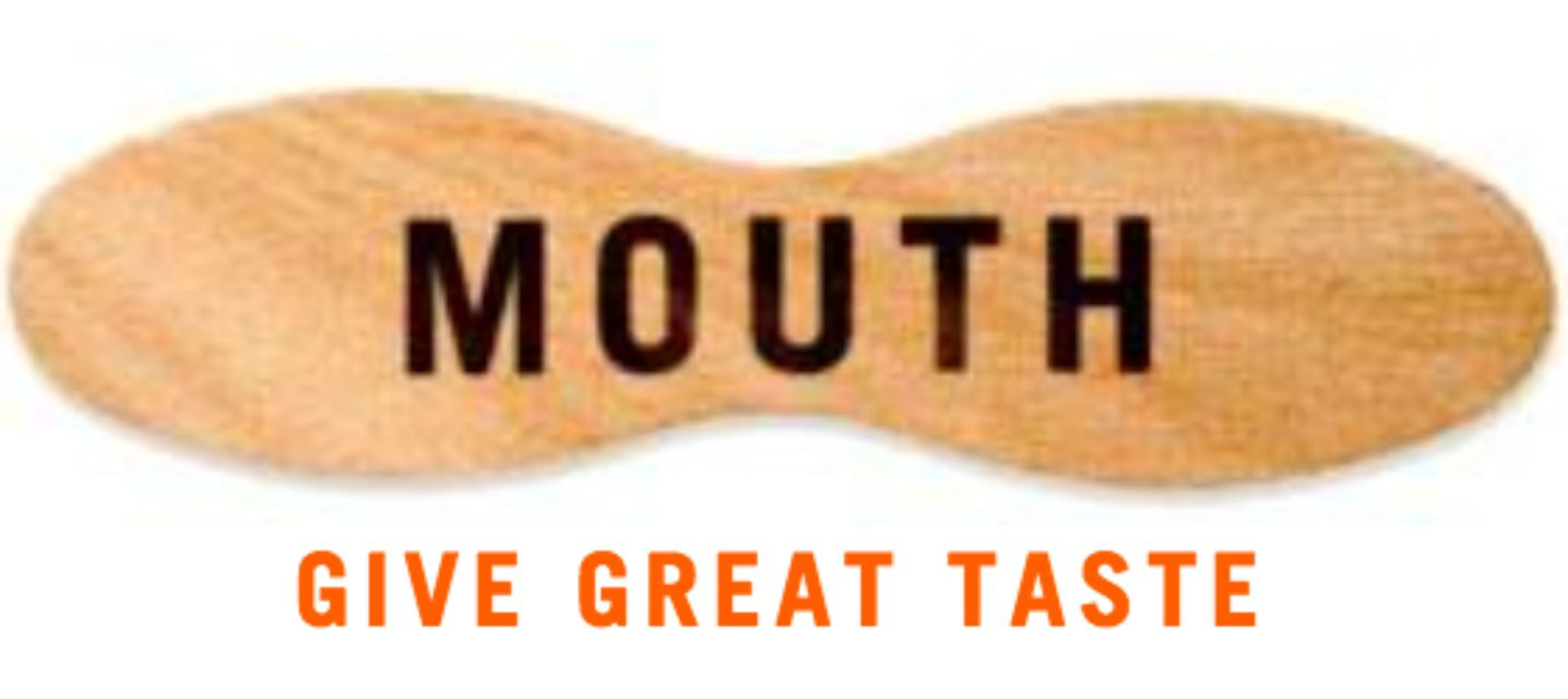 Mouth Best of the Month Club