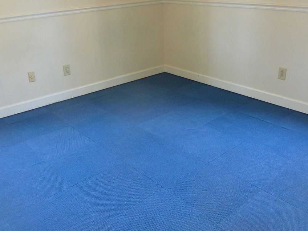 Unique Cost to Install Carpet In Basement