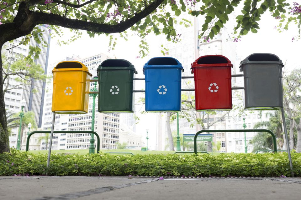 Recycling Symbols Made Easy How To Recycle