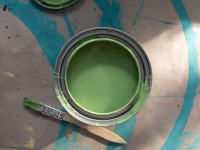 The 9 Best Chalk Paints of 2019