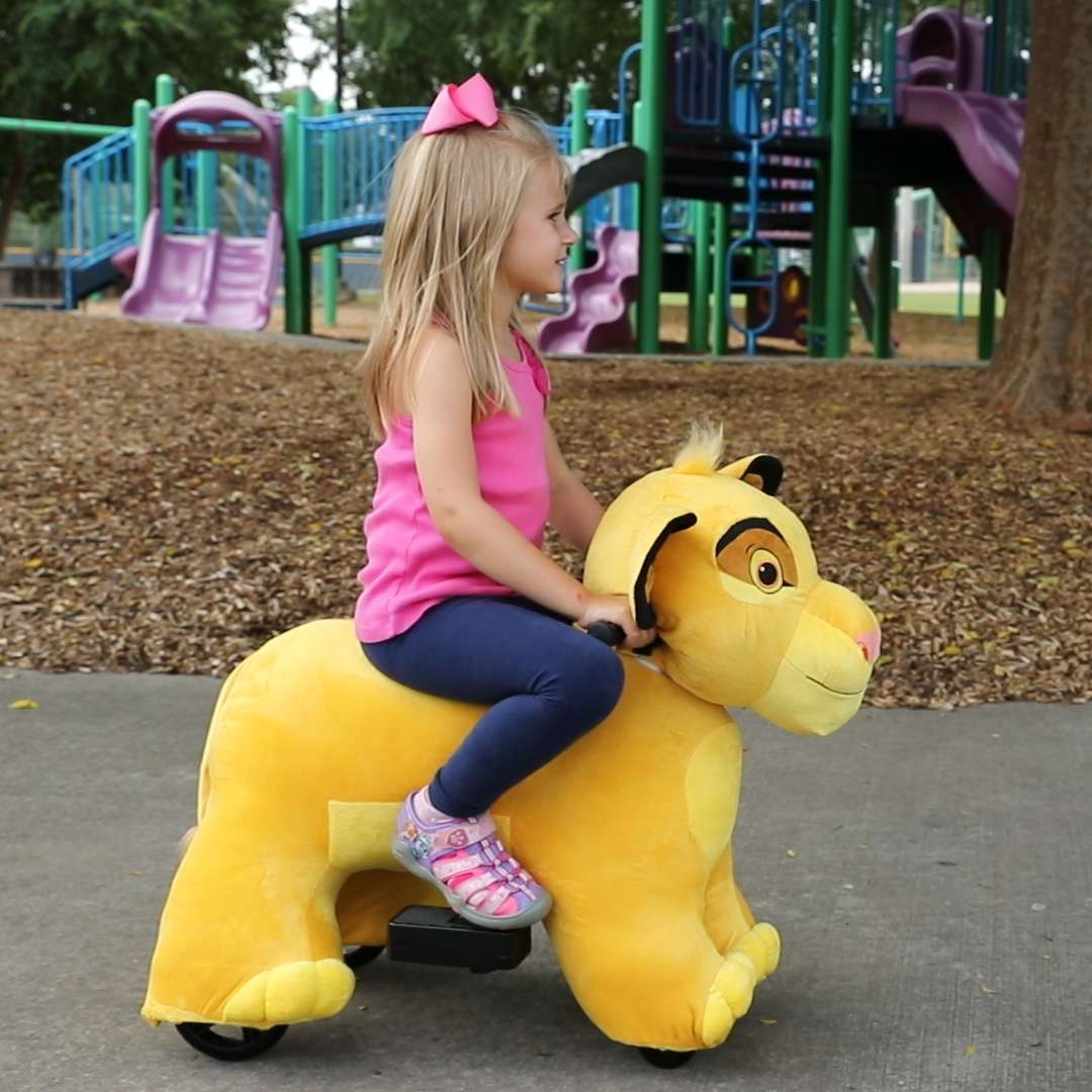 lion-king-ride-on